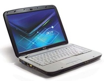 Aceraspire4920notebook